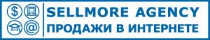 лого агентства